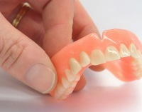 TCB_top-dentures
